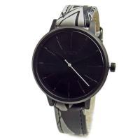 ■商品名 NIXON ニクソン 腕時計 レディース KENSINGTON LEATHER ケンジント...