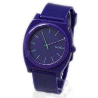 ■商品名 【NIXON】 ニクソン メンズ腕時計 レディース腕時計 THE TIME TELLER ...