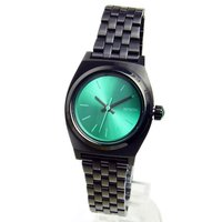 ■商品名 NIXON ニクソン レディース腕時計 Small Time Teller スモールタイム...