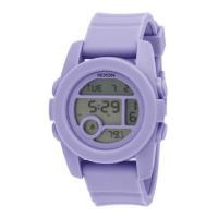 ■商品名 【NIXON】 ニクソン レディース腕時計 メンズ腕時計 THE UNIT 40 ユニット...