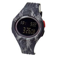 ■商品名 adidas アディダス パフォーマンス ユニセックス腕時計 ADP3178 URAHA ...