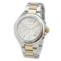 ■商品名 MICHAEL KORS マイケルコース レディース腕時計 MK5653 ■サイズ 縦×横...