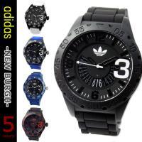 ■商品名 adidas アディダス 腕時計 メンズ ニューバーグ NEWBURGH ■サイズ ケース...