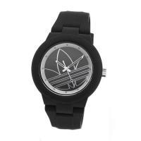 ■商品名 アディダス Adidas ADH3048  アバディーン ユニセックス 腕時計 ■サイズ ...