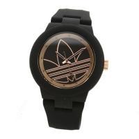 ■商品名 アディダス Adidas ADH3086  アバディーン ユニセックス 腕時計 ■サイズ ...