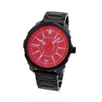 ■商品名 ディーゼル DIESEL DZ1737  メンズ 腕時計 ■サイズ ケースサイズ:H約46...