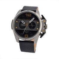 ■商品名 ディーゼル DIESEL DZ4386  メンズ 腕時計 ■サイズ ケースサイズ:H約48...