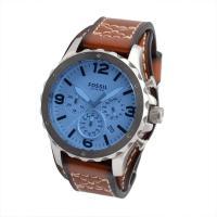 ■商品名 フォッシル FOSSIL JR1515 メンズ 腕時計 ■サイズ ケースサイズ:H約46m...