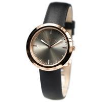 ■商品名 フルラ FURLA R4251103503  VALENTINA レディス腕時計 ■サイズ...