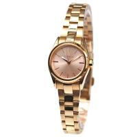 ■商品名 フルラ FURLA R4253101505  EVA (25mm) レディス腕時計 ■サイ...