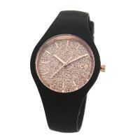 ■商品名 アイスウォッチ ice watch ICE.GT.BRG.S.S.15 レディース 腕時計...