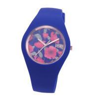 ■商品名 アイスウォッチ ice watch ICE.FL.ROY.U.S.15 ユニセックスサイズ...