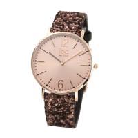 ■商品名 アイスウォッチ ice watch MA.BN.36.G.15 ユニセックスサイズ 腕時計...