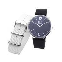 ■商品名 アイスウォッチ ice watch CHL.B.NOR.41.N.15 ユニセックスサイズ...