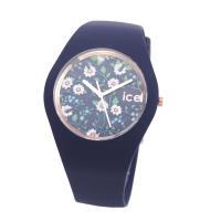 ■商品名 アイスウォッチ ice watch ICE.FL.DAI.U.S.15 ユニセックスサイズ...