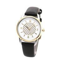 ■商品名 ケイトスペード KATE SPADE KSW1162  レディース 腕時計 ■サイズ ケー...