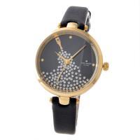 ■商品名 ケイトスペード KATE SPADE KSW1234  レディース 腕時計 ■サイズ  ケ...