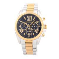 ■商品名 マイケル コース MICHAEL KORS MK5976  レディース 腕時計 ■サイズ ...