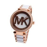 ■商品名 マイケル コース MICHAEL KORS MK6365 レディース 腕時計 ■サイズ ケ...