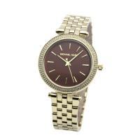 ■商品名 マイケル コース MICHAEL KORS MK3583  レディース 腕時計 ■サイズ ...