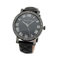 ■商品名 マイケル コース MICHAEL KORS MK2620  レディース 腕時計 ■サイズ ...
