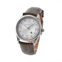 ■商品名 マイケル コース MICHAEL KORS MK2548  レディース 腕時計 ■サイズ ...