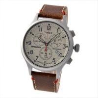 ■商品名 タイメックス TIMEX TW4B04300  Scout メンズ 腕時計 ■サイズ ケー...