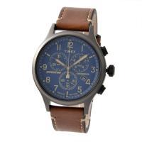 ■商品名 タイメックス TIMEX TW4B09000  Scout メンズ 腕時計 ■サイズ ケー...