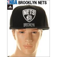 BROOKLYN NETSの新ロゴデザインはオーナーの一人でもあるラッパー、Jay-Zにより手掛けら...