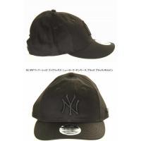 NEW ERA CAP CLIP ニューエラ キャップクリップ フラッグ キャップ クリップ ブラック ゴールド シルバー レッド
