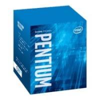 ■Intel Pentium G4560 3.50GHz 3MB LGA1151 Kaby Lake...