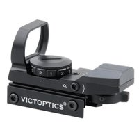 Vector Optics RDSL04 Victoptics 1x23x34