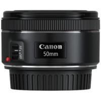 レンズタイプ:単焦点  焦点距離:50mm  最大径x長さ:69.2x39.3mm  重量:160g...