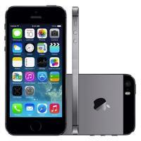 キャリア:docomo OS種類:iOS 7 画面サイズ:4インチ 内蔵メモリ:32GB データ通信...