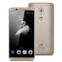 〔商品仕様〕 ※ディスプレイ:5.5インチ ※OS:Android6.0 ※CPU:Snapdrag...