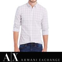 A/Xはカジュアルブランドの中ではかなり高級な 部類に入りますがあの、アルマーニを手軽に楽しめるのが...