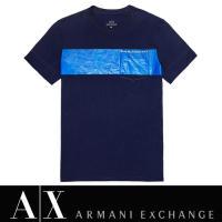 US ARMANI EXCHANGE 正規店からの輸入となります。 レオン・サファリなどのメンズセレ...