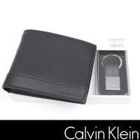 使い勝手のよいコンパクト二つ折り財布 スタイリッシュでイヤミがないアメリカブランドです。 しかもお洒...