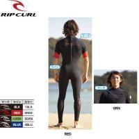 サイズ M, ML, L, XL  素材 100%ネオプレン  説明 Full Suit 3/2mm...