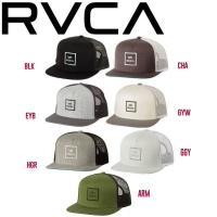商品仕様  カラー BLK,EYB,GYW  素材 48% Acrylic 40% Polyeste...