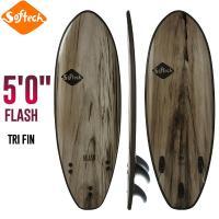 """Size 5'0""""  Shape Shortboard  Core 100% Waterproof ..."""