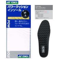 メーカー・・・・ヨネックス品番・・・・・・ACW-100サイズ・・・・・S・M・L・OS・・・・・・...