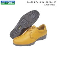 YONEX Power Cushion Walking Shoes LT08    ■ヨネックス パ...