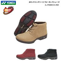 YONEX Power Cushion Walking Shoes M78HS   ■L78HS 商...