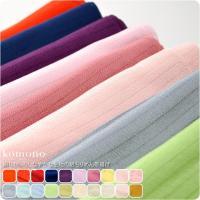 絹100%のしなやかな生地の絽ちりめん帯揚げです。 絽の巾が広いので軽く、涼しい着け心地です。 カジ...