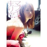 昨年3月のAKB48卒業後も雑誌『LARME』『Scawaii』レギュラーモデルを務め、テレビ、映画...