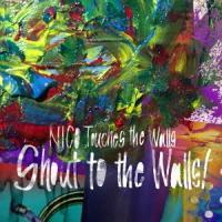 4人組ロック・バンド、NICO Touches the Wallsのアルバム。『カルピスウォーター』...