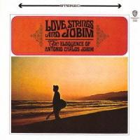 アントニオ・カルロス・ジョビンの楽曲の他、ジョビンが推薦する後輩ボサノヴァ人たちの楽曲をデオダートや...