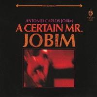 ボサノヴァの巨匠アントニオ・カルロス・ジョビンのサード・アルバム。奇才クラウス・オガーマンによる美し...