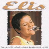 MPB女性ヴォーカルの最高峰にしてブラジルの国民的歌手エリス・レジーナ伝説のライヴ・アルバム。197...